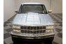 1990 Chevrolet K1500
