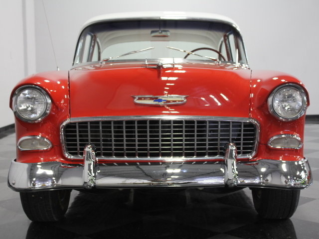 Chevy 350 For Sale Dfw Autos Post