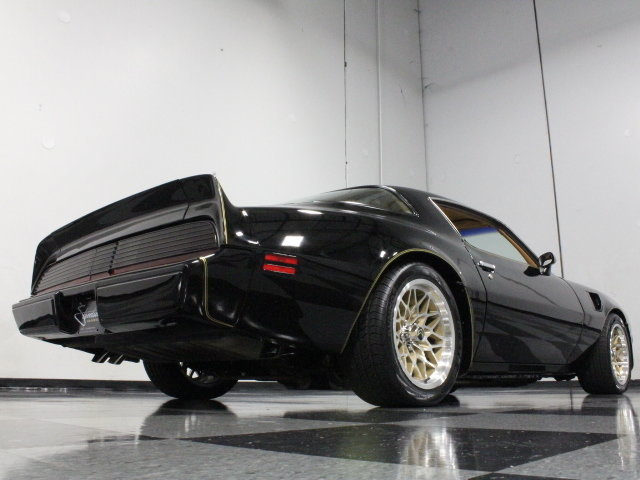 purchase used rare bill mitchell concept car  9k actual