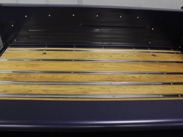 Dallas Boat Parts Accessories Craigslist Autos Post