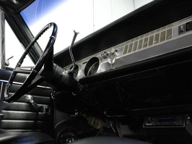 1967 Oldsmobile Cutlass Streetside Classics Classic