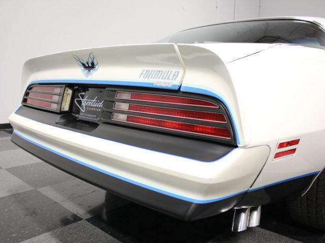 pontiac v8 engine history 1955 1981