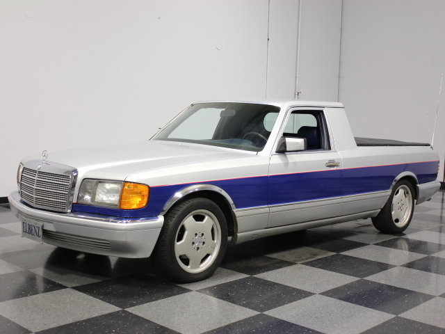 1988 mercedes benz s class for 1988 mercedes benz 420sel for sale