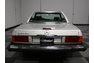 For Sale 1983 Mercedes-Benz 380SL