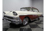 For Sale 1958 Ford Fairlane