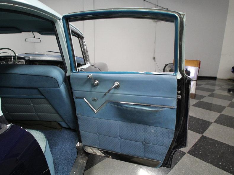 1956 Cadillac Series 62 | Streetside Classics - The Nation's Top ...