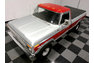 For Sale 1977 Ford F-150