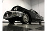 For Sale 1959 Ford Thunderbird