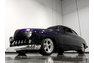 1949 Mercury Coupe