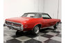 For Sale 1970 Mercury Cougar