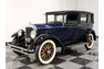 1928 Buick Town Brougham