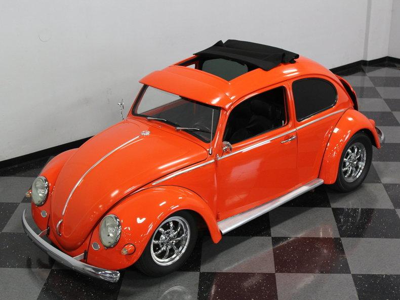 Deel Volkswagen Volkswagen Dealership In Miami Fl