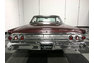 For Sale 1963 Mercury Marauder