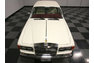 For Sale 1991 Rolls-Royce Silver Spur II