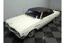 1965 Buick Skylark GS