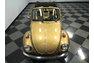 For Sale 1974 Volkswagen Beetle