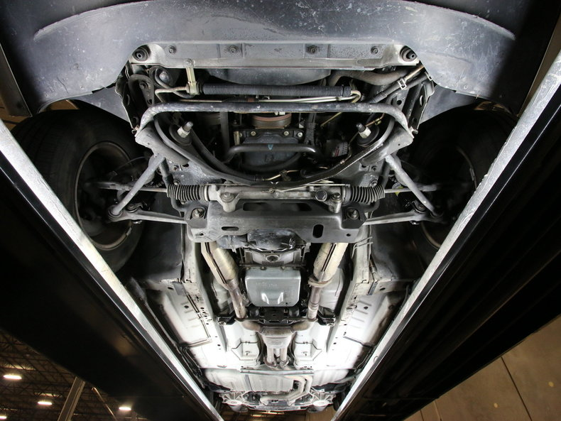 Cd C Be Low Res on 1998 Lincoln Mark Viii Engine