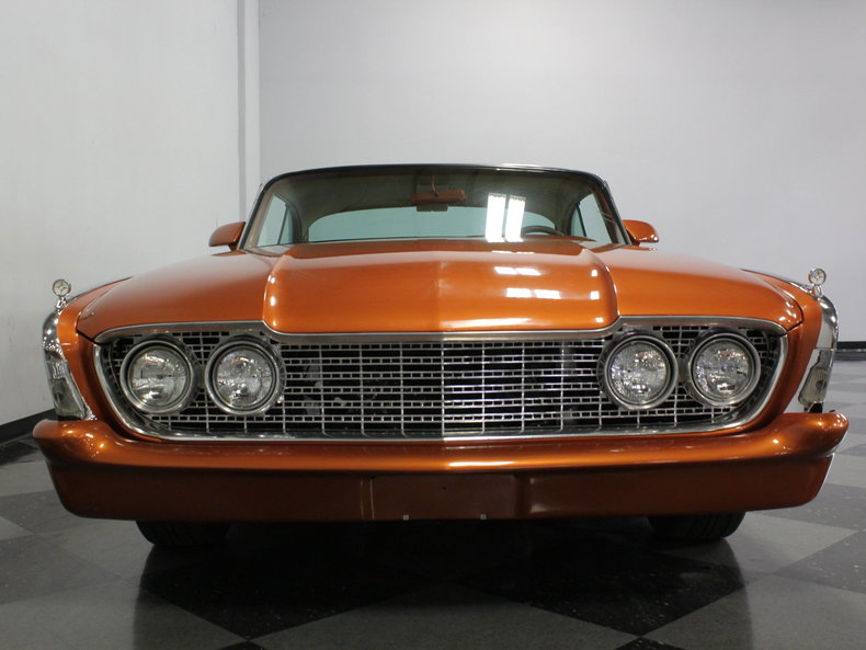 Classic Car Sales Wildwood