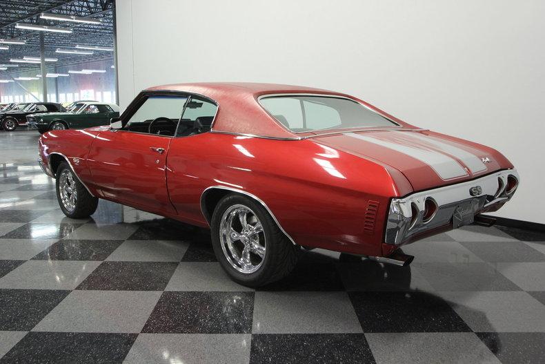 Texas Craigslist 1967 Impala Adanih
