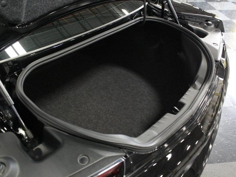 2010 Chevrolet Camaro Streetside Classics Classic Amp Exotic Car Consignment Dealer