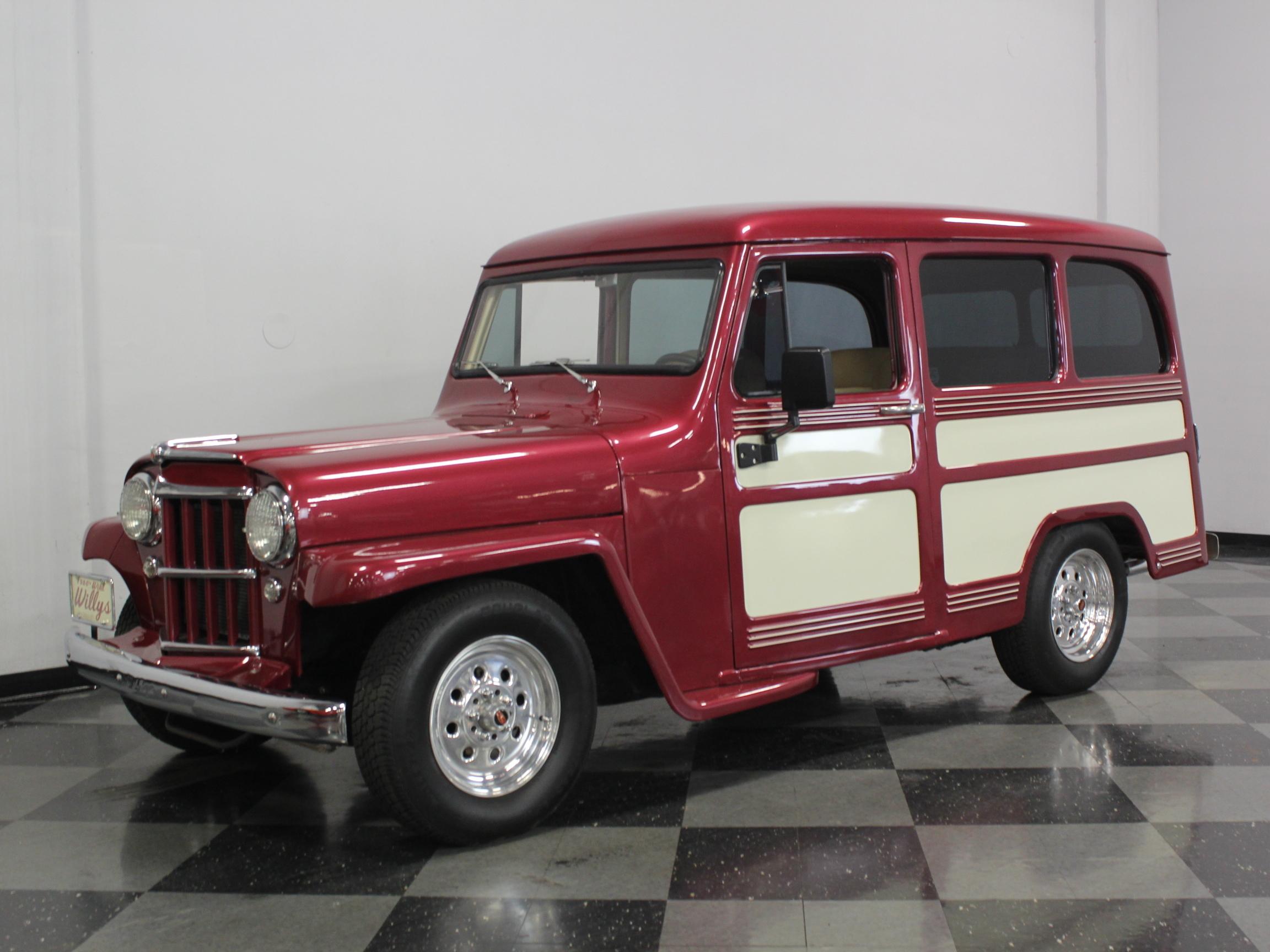 Nashville Jeep Dealer.2015 Jeep Wrangler Unlimited Rubicon ...