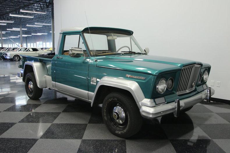 Charlotte Classic Car Sales