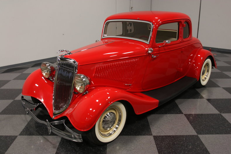 1934 3 window ford coupes for sale autos weblog for 1934 5 window coupe for sale