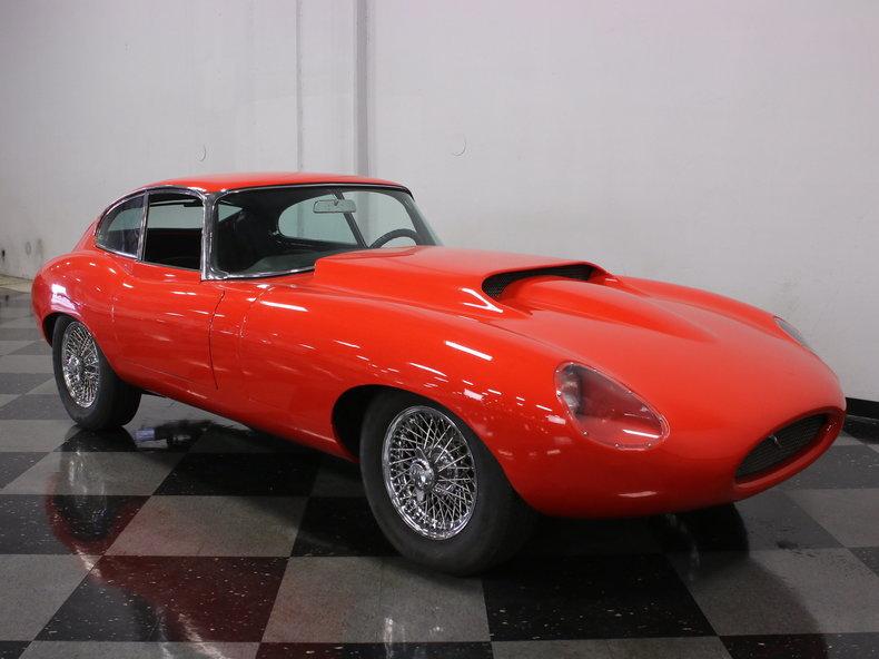Jaguar à toutes les sauces. - Page 13 436842_9ec007e633_low_res