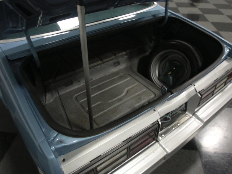 1980 Chevrolet Malibu 42