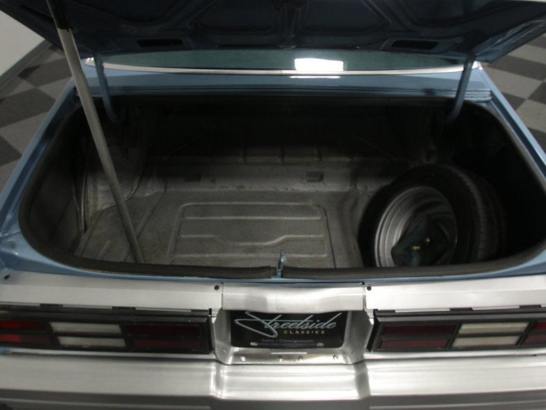 1980 Chevrolet Malibu 41