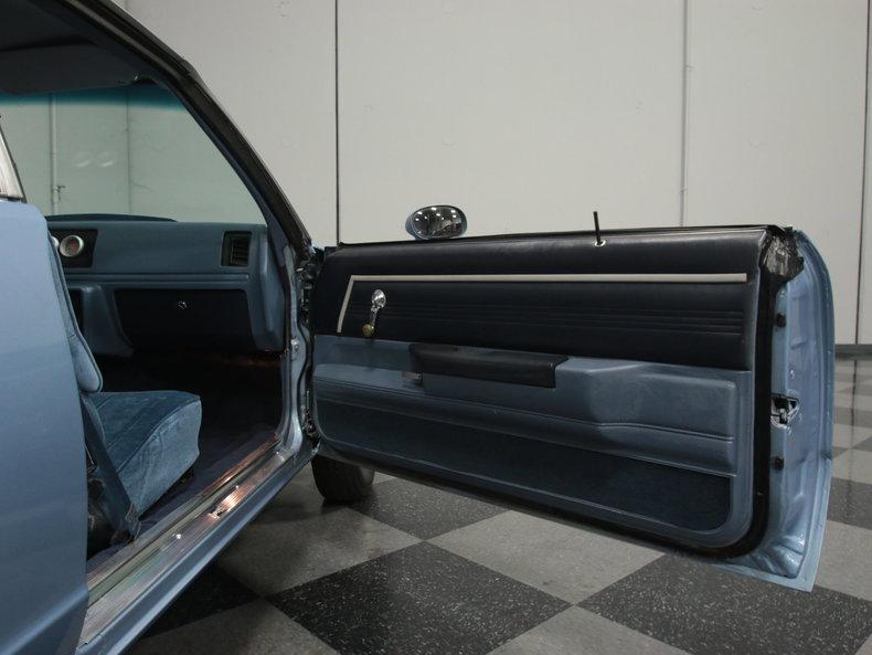 1980 Chevrolet Malibu 62