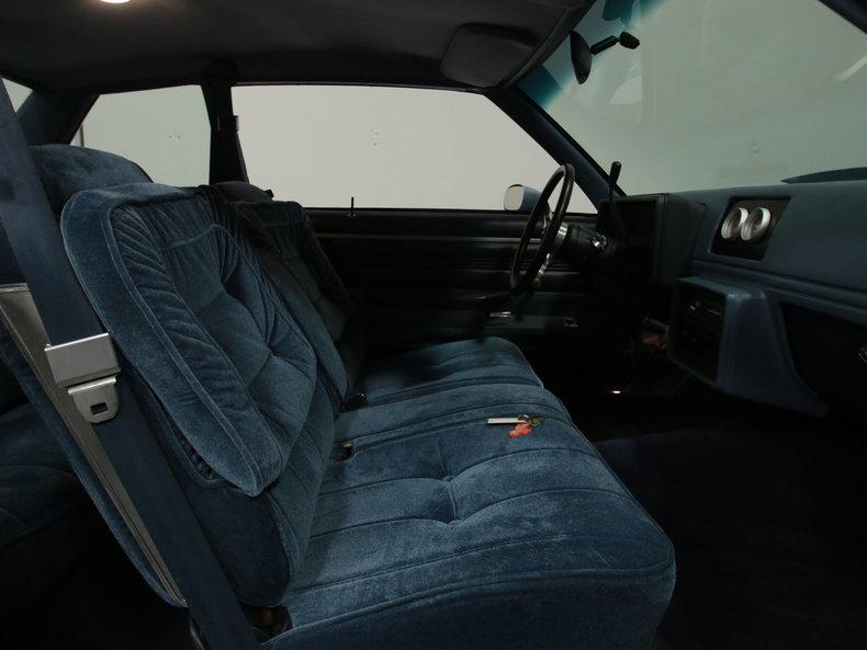 1980 Chevrolet Malibu 57