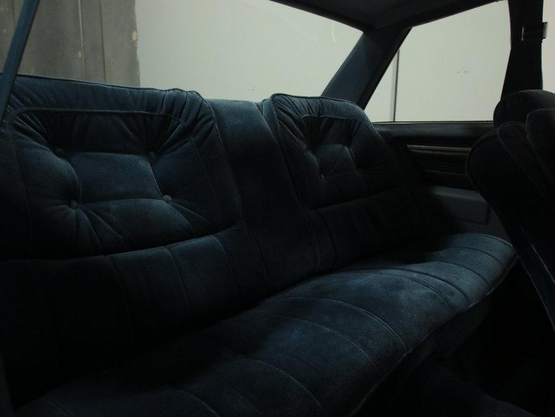 1980 Chevrolet Malibu 55