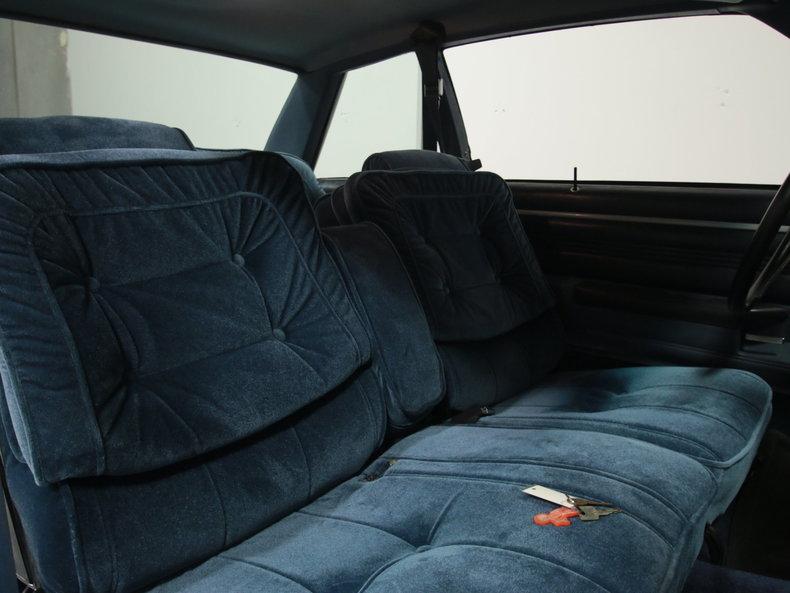 1980 Chevrolet Malibu 56