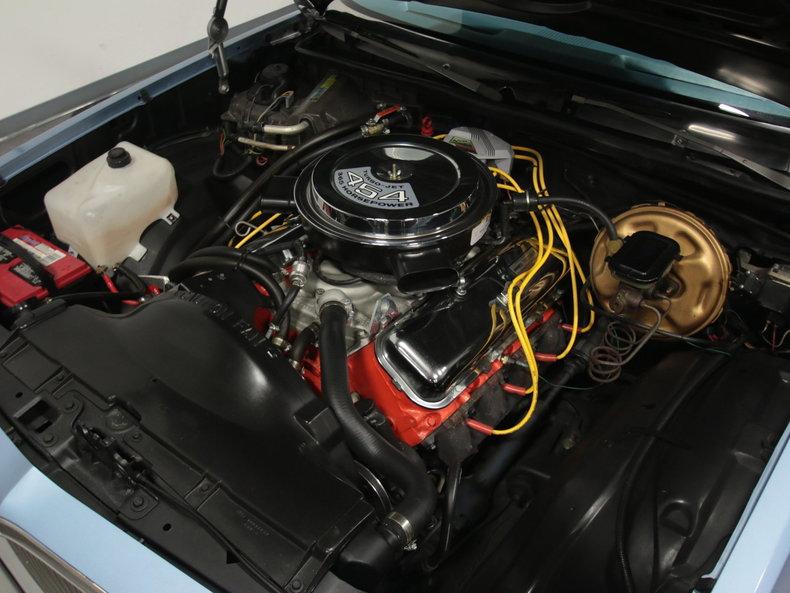 1980 Chevrolet Malibu 44