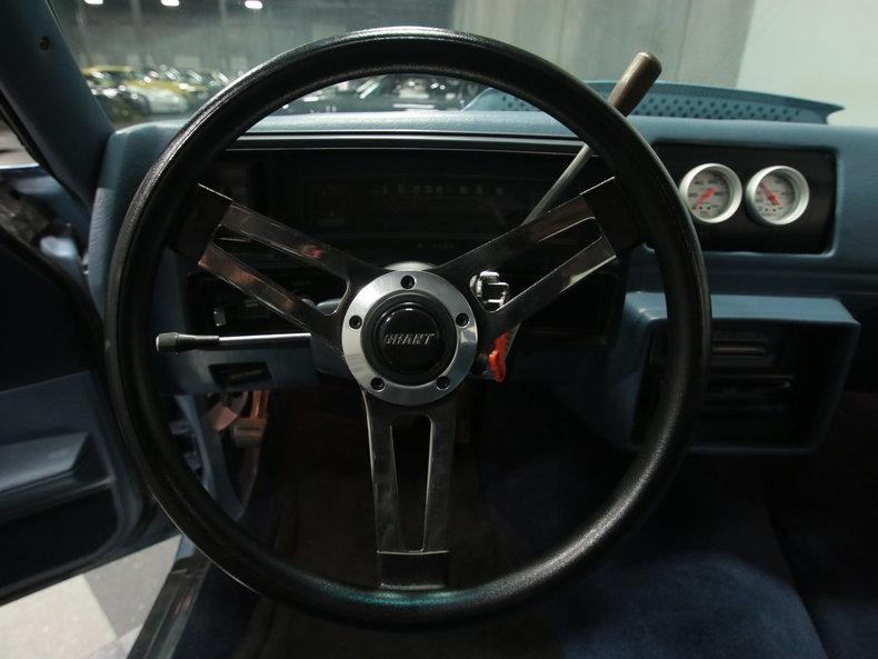 1980 Chevrolet Malibu 50