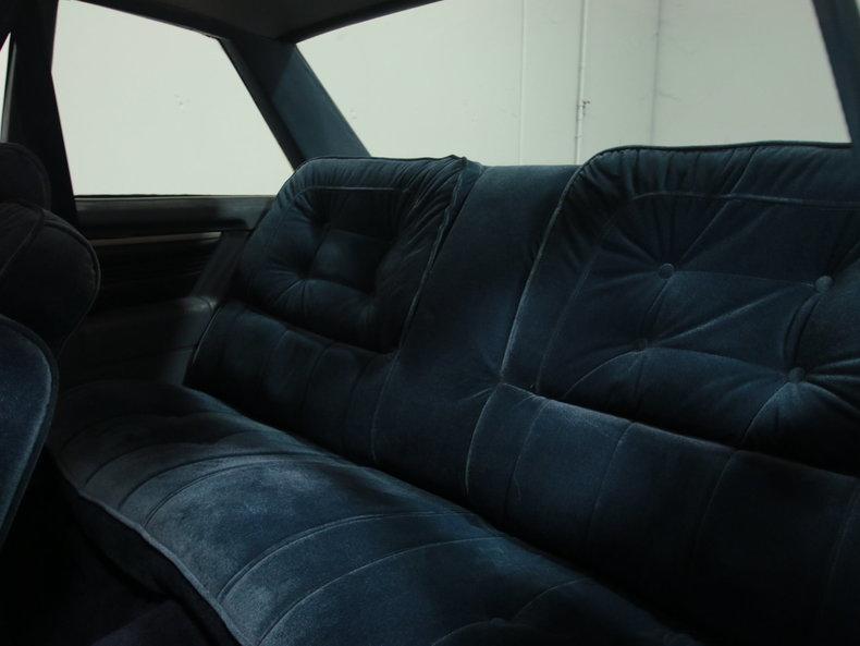 1980 Chevrolet Malibu 54