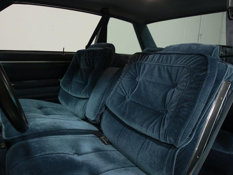 1980 Chevrolet Malibu 53