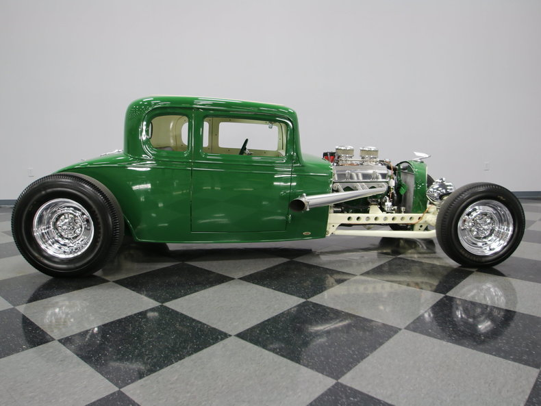 1932 chevrolet 5 window coupe ebay for 1932 chevrolet 5 window coupe