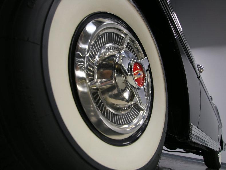 1958 Chevrolet Impala 10