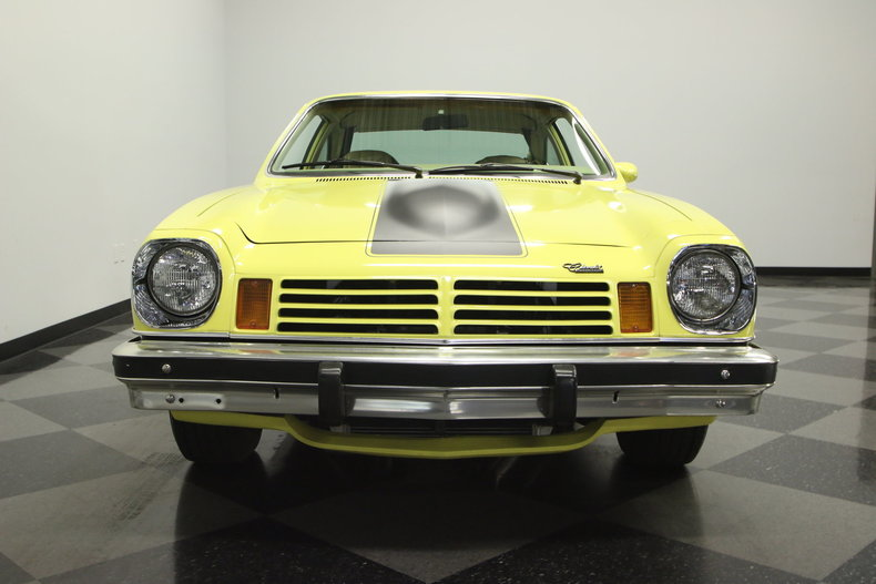 1974 chevrolet vega streetside classics the nation s top consignment dealer of classic and NeatReceipts Scanner NeatReceipts Scanalizer