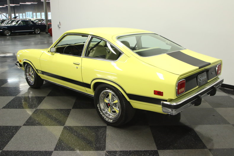 1974 chevrolet vega streetside classics the nation s top consignment dealer of classic and neatreceipts manual online neatreceipts manual online