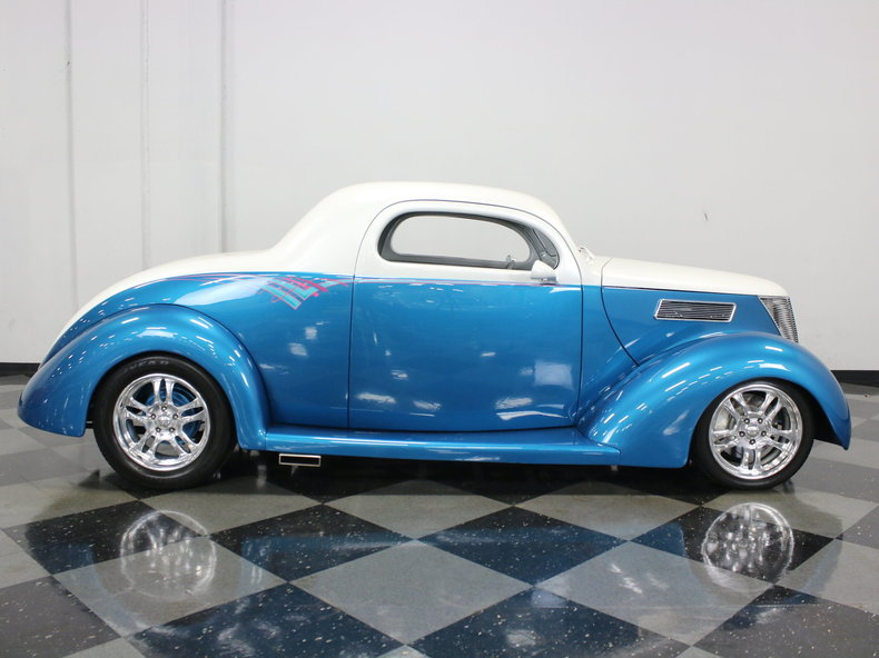 1937 ford 3 window coupe ebay for 1937 ford 3 window coupe for sale