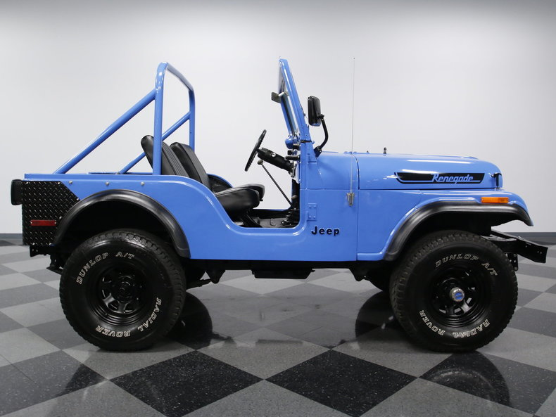 Be Bb A Low Res on Jeep 258 Engine Upgrades