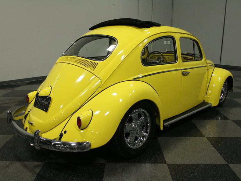 volkswagen beetle classic ebay