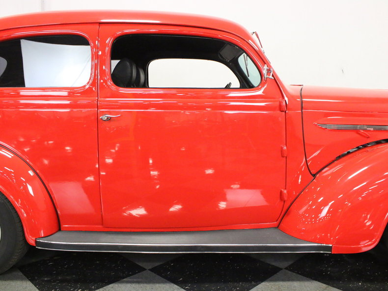 1939 plymouth p8 streetside classics the nation 39 s top for 1939 plymouth sedan 4 door