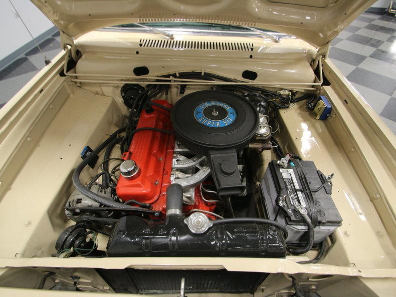 Sturdy Rebuilt Dodge Engine For Sale Autos Post