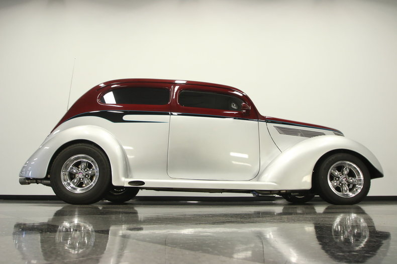 1937 ford 2 door sedan ebay for 1937 ford 2 door sedan