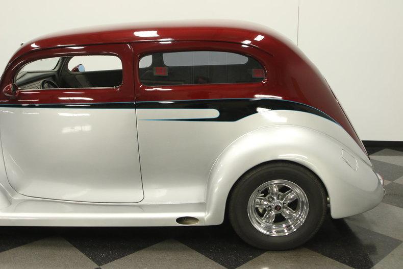 1937 ford 2 door sedan ebay for 1937 ford 2 door