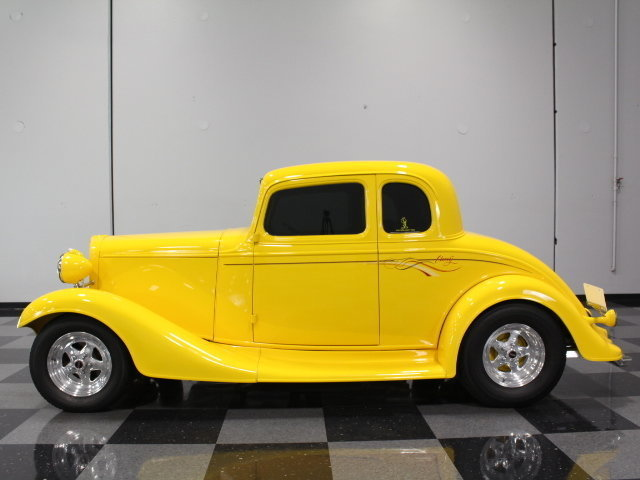 1933 chevrolet 5 window coupe ebay for 1933 chevy 3 window coupe